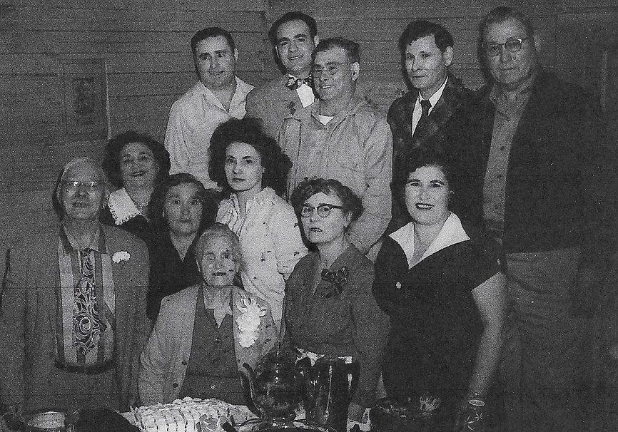 Cuccerre family.jpg