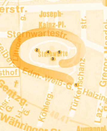 Bildschirmfoto 2021-09-03 um 07.44.59.png