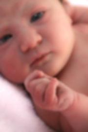 Baby Octavia-243.jpg