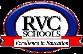 RVC Schools.png
