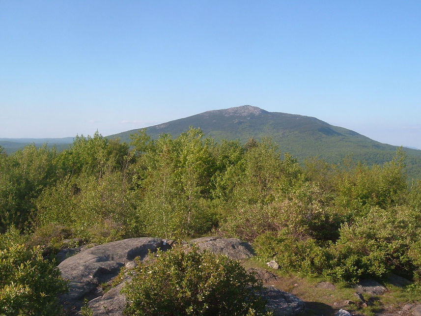 monadnock-from-gap.JPG