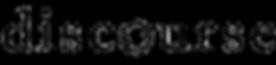 Discourse Logo.png
