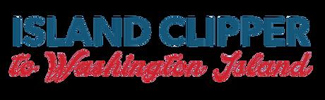 Island Clipper Logo 2020.png