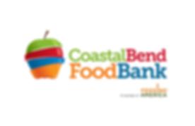 Foodbanklogos.png