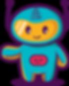 Mascot standing 1.png