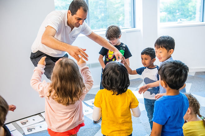 kidslifeskills_workshop_3AUG2019-16.jpg