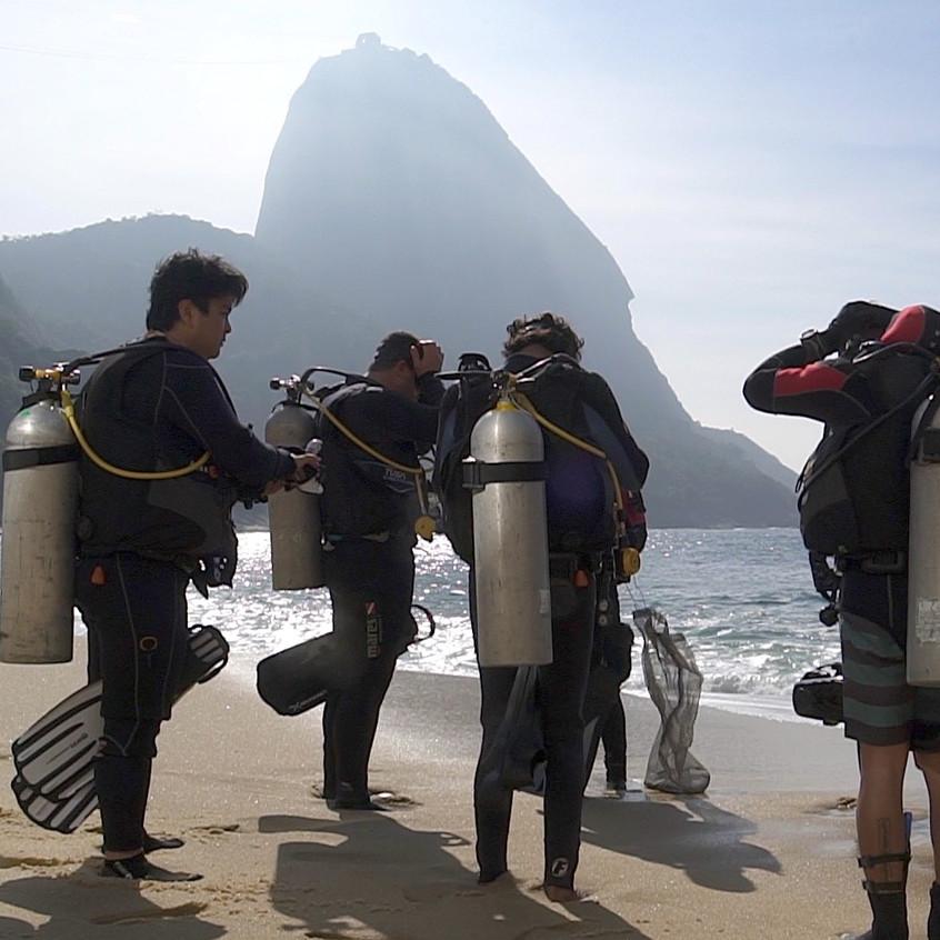 mergulhadores3