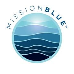Mission Blue e PADI anunciam parceria para a preservação do oceano