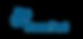 Logo OceanPact.png