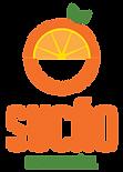 suco - logo tagline vertical.png