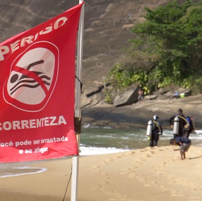 mergulhadores2