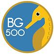 bg500_1.png