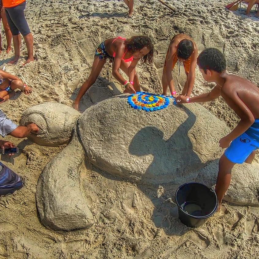 tartaruga-areia1