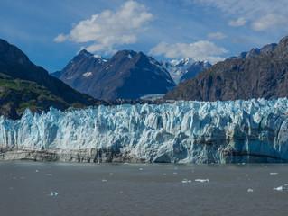 CO2 emitido pelo derretimento do permafrost pode ser maior do que o esperado