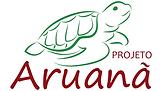 ProjetoAruana.png