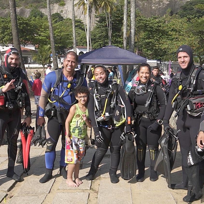 mergulhadores1