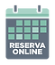 reservas-01.png