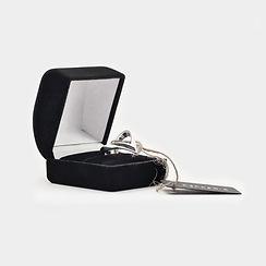 giftWrap-presentation-box.jpg