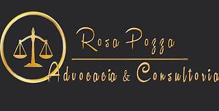 Advocacia Rosa Pozza