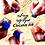 Thumbnail: טבעת קליקר - קליקינו