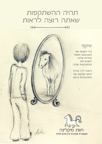 Mikelina Ranch Comics Poster (1).jpg