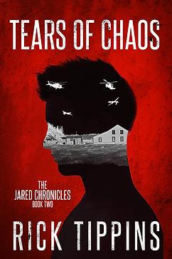 Tears of Chaos.jpeg