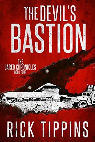 The Devil's Bastion