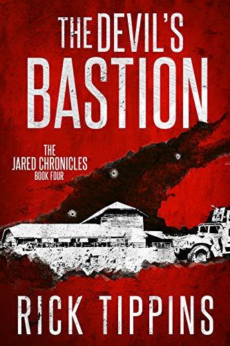 The Devil's Bastion - Cover.jpg