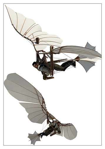 machine-volante-A4.jpg