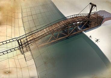 pont-mobil-A3.jpg