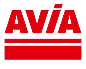Avia logo.jpg
