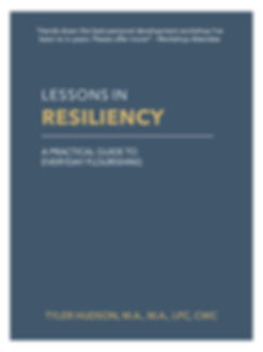 Resiliency Book Title Page.jpg