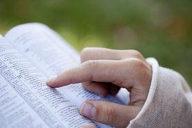 biblehands.jpg