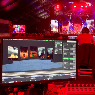032019 - Content + LED Control + Stage D