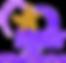 logo-OT-Moustiers-2018 - Transparent.png