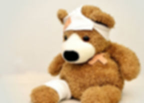 teddy-teddy-bear-association-ill-42230_edited_edited.jpg