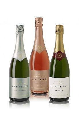 drink, wine, champagne