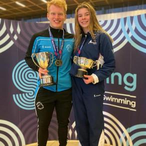 Scottish National & Open Championships (SNOCs) 2019