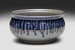 Wide Bowl