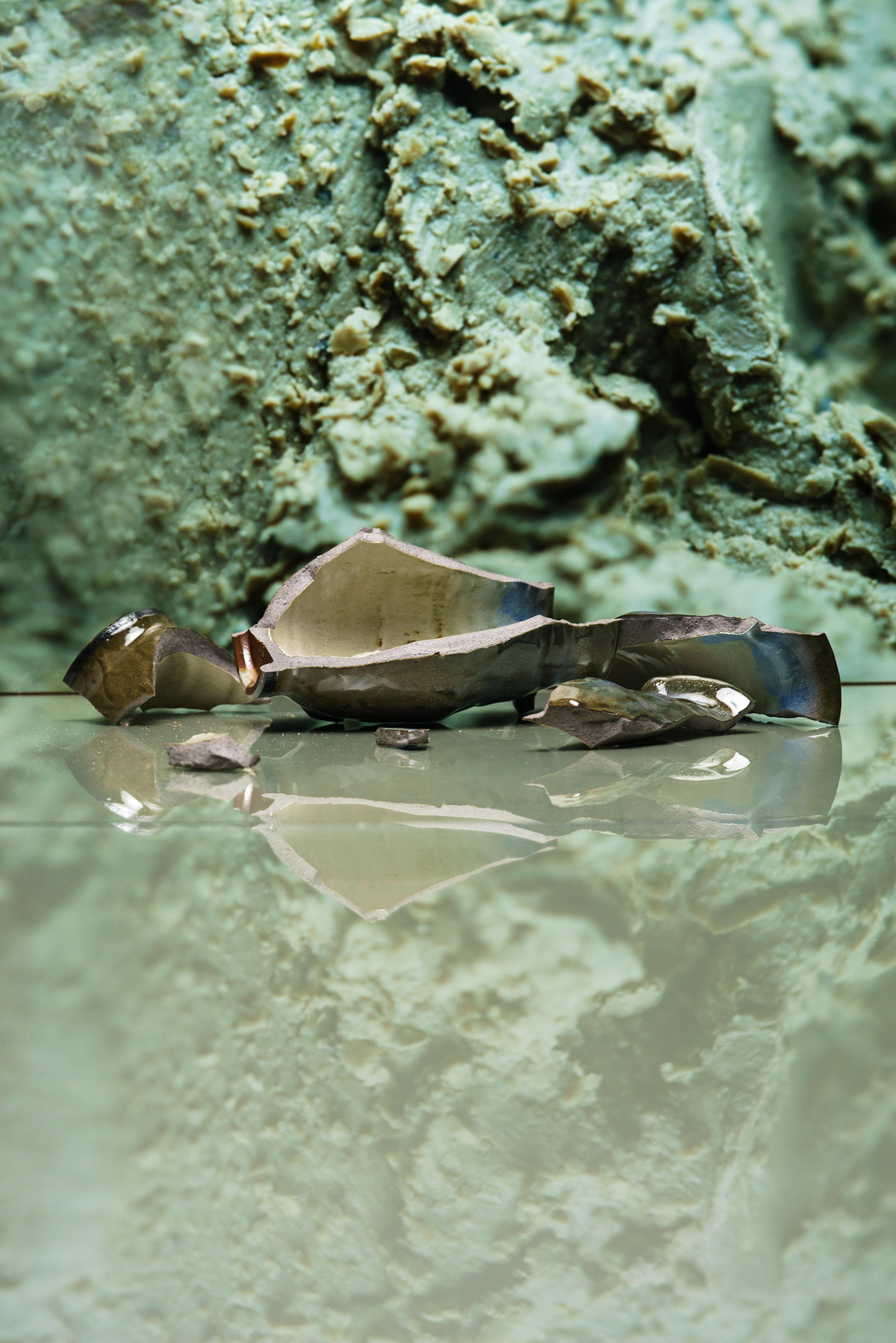 internal fragments