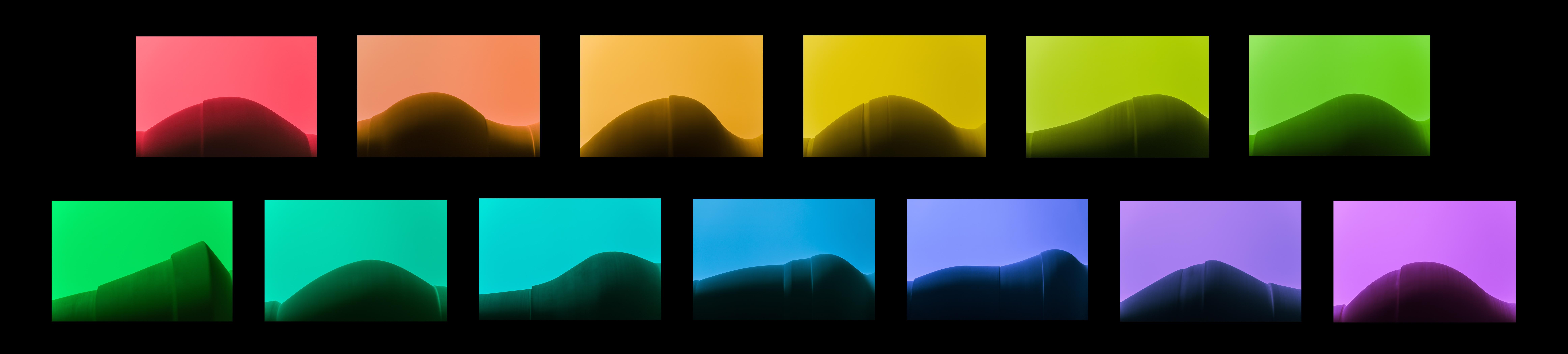 Pottery Landscapes-0