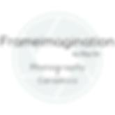 frameimagination Logo (2).png