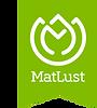 Projekt Matlust på Rosa Gården, Almedalsveckan