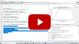 Website Video Image 008 - ML Prep.png