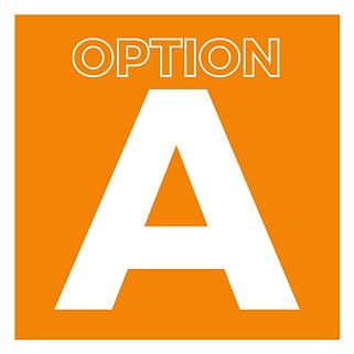 OptionA DSI.png