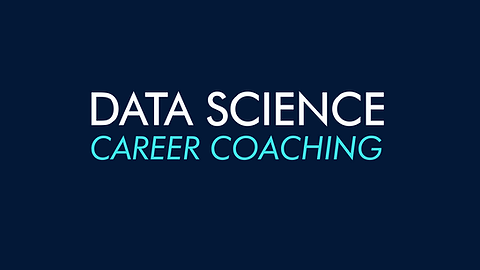 career_coaching1.PNG