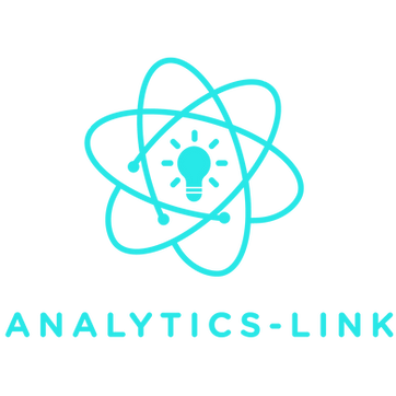 analytics-link logo-B5_cropped.png