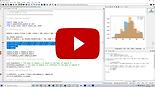 Website Video Image 007 - AB Test.png