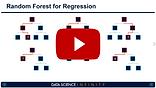 Website Video Image 009 - ML RF.png
