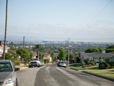 7 Important Ways the 2020 Census Can Impact Ladera Heights